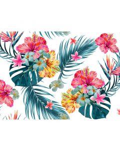 DD118568 Designwalls Fototapete, Tropical Art 1