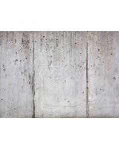 DD118786 Designwalls Fototapete, Concrete Wall