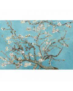 DD119034 Designwalls 2.0  Fototapete, van Gogh - Almond Blossom