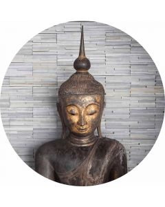 DD119189 Designwalls 2.0  Fototapete, Thailand Buddha