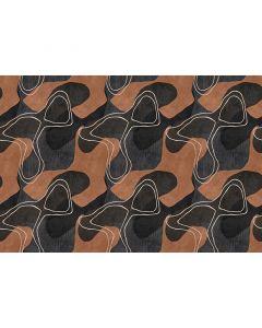 DD122752 Walls by Patel 3 terra 1