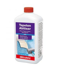 Tapetenablöser Decotric