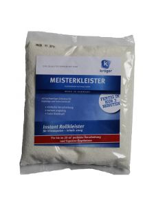 200 g Meisterkleister für Vliestapeten