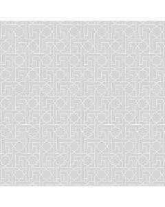 MNIG602 1001 Nights Zoom MASUREEL Tapete, Vliestapete