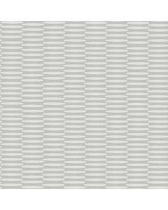 MOMB801 Ombra Zoom MASUREEL Tapete, Vliestapete