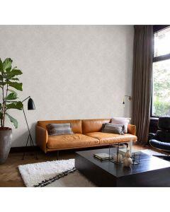 RT086712 Cador Rasch-Textil Tapete, Textiltapete