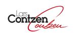 Contzen 3