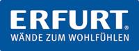 Hersteller Erfurt